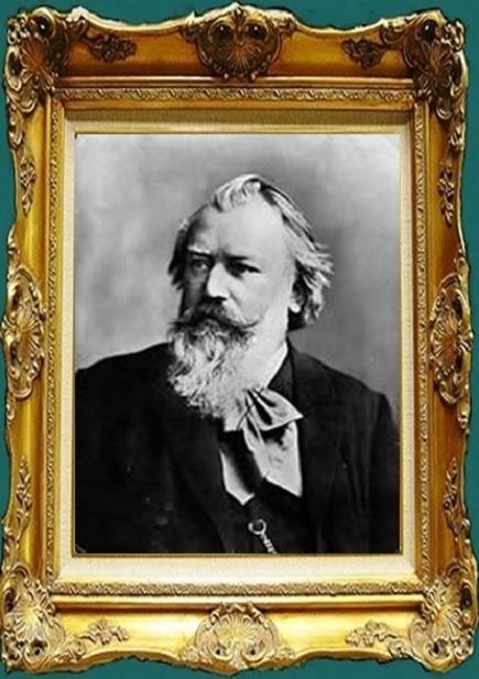 Brahms緑.jpg
