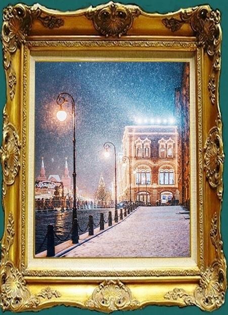 モスクワ緑.jpg