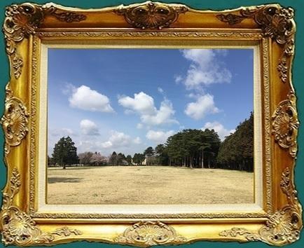 a284 気象台公園.jpg