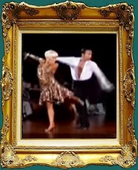a297 Dance.jpg